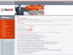 WinDUO - software pro podvojné účetnictví a pro daňovou evidenci pro podnikatele, nevýdělečné a pří