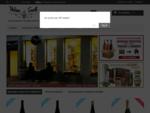 Vynas, stiprieji gÄ-rimai, GOURMET produktai internetu - Wine Smile