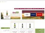 יין – חנות יין – וויינקליק
