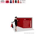 Доставка Вина онлайн магазин Wine Delivery ONLINE SHOP
