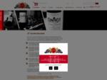 Интернет-магазин элитного алкоголя, продажа эксклюзивной импортной продукции. Доставка по Москве,