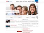 Home | WinFin - Cesta k finančnému úspechu