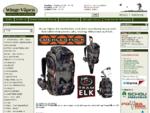 Winge Våpen AS - Jaktbutikk med Jaktutstyr-Quality Hunting Store.