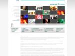 WINKLER STUDIOS GMBH in Bremen Filmproduktion | Fotografie | Grafik | Mietstudios