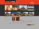 Home WinklerBau