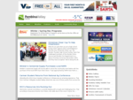 PembinaValleyOnline. com - Local news, Weather, Sports, Free Classifieds and Business Listings fo