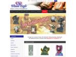 Winner Eagle Only Baseball e Softball - Baseball Trophies and Gifts