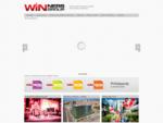 www. winnersgroup. sk - finančné služby férovo a transparentne