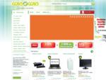 Online prodaja i isporuka - shop i u vašem mestu - WinWin