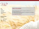 Die Partneragentur für Partnervermittlung und Partnersuche in Innsbruck/Tirol, Südtirol und Bayern