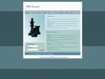 WS Schach Server Das kostenlose online Schachportal