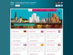 Sprachkurse Firmenunterricht und Business Language in Französisch, Italienisch, Ungarisch und DaF