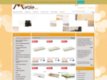 Wirtualne MEBLE. pl - Internetowy Sklep Meblowy - Internetowy Salon Meblowy