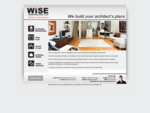 Wise Construction Team - Renovate - About Us