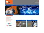 Magazzini Automatici, Gestione Produzione, Automazione, Logistica, Software