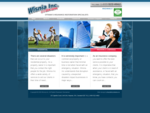 Ottawa's Insurance Restoration Specialists | WISNIA Inc
