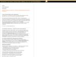 Witecnet. de DerKonfigurator Domain Verkauf Thema Wirtschaft und Technik Netzwerk.