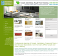 CARPET Cleaning Sydney| UPHOLSTERY Cleaning| RUG Cleaning| FLOOR Cleaning Services| WET CARPET ...
