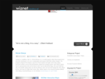 Wiznet Creative Art - Σχεδιασμός Ιστοσελίδων - Γραφικά - Φωτογραφία - Video 3d Animation - ...
