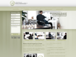 CMS systemer, webdesign, website, webshop, Google Adwords, søgemaskineoptimering hosting - Web