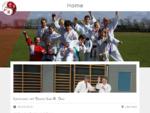 Wado Karate Mühldorf