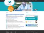 Wladimirov fitness en wellness 2e jaar op rij dé beste van Den Bosch! - Wladimirov Fitness Wellnes