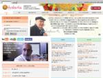 Viva la Vita onlus - Associazione slerosi laterale amiotrofica | Home