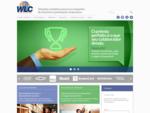 Marketing de Relacionamento, Incentivo e Fidelização - WLC