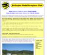 The Wellington Model Aeroplane Club Inc. - Home Page