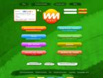 Недорогой хостинг сайтов в Ростове-на-Дону, лучший хостинг, регистрация домена