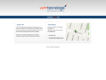WM Tecnologia - Desenvolvimento e Consultoria Web