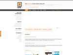 WNC. Studio Grafiki i Reklamy Agencja reklamowa Ruda Śląska