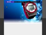 WobL- Het Wobl horloge | plashorloge | trilhorloge | medicijnhorloge