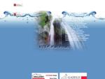 Wody Minerlane WODY ZABRZE woda źródlana woda w galonach
