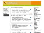 Lampen, Ausstattung, Dokumentation, Zubehouml;r, Kabel, Hard-  Software