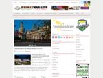 Sachsen Zillertal   SZ NEWS BY WOLFGANG FERCH. DE