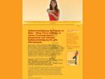 Selbstverteidigung in Wien für Frauen und Kinder. Kampfsport - Kampfkunst in Wien: Wing Tchun, Kung