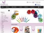 Wondoflex Yarn Craft Centre
