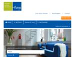 Huurwoningen gezocht | Actueel aanbod huurwoningen | Actys Wonen