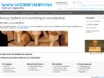 wood4stamp