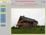 Wood Life - Ξύλινα σπίτια, ξύλινες κατοικίες και κατασκευές, Ξυλεία - Home page
