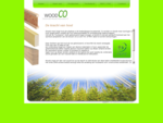 WoodCO - Constructiehout