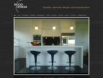 New Zealand Kitchen and Cabinetry Manufacturers