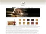 Деревянная подарочная упаковка ручной работы, футляры и пеналы для вина, виски, коньяка, упаковк