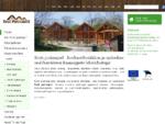 Eesti puitmaja raquo; Eesti Puitmajaliit