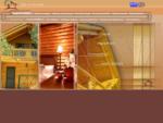 Ξύλινες Κατοικίες - Woodhouse - Τοπαλίδης Αθ. - Δράμα Μακεδονία