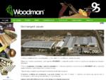 Ξυλεία | Woodman. gr