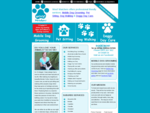 Mobile Grooming Brisbane, Dog Walking Brisbane, Pet Sitting Brisbane - Woof Watchers
