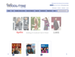 Wool-Tyme - Home page Your on-line source for Knitting Crocheting Yarn, Patterns, and ...
