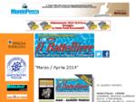 Il Battelliere - Nautica Professionale - Gennaio Febbraio 2014